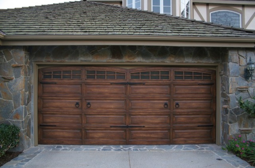 Best Garage door repair in Gilbert, AZ - Yelp